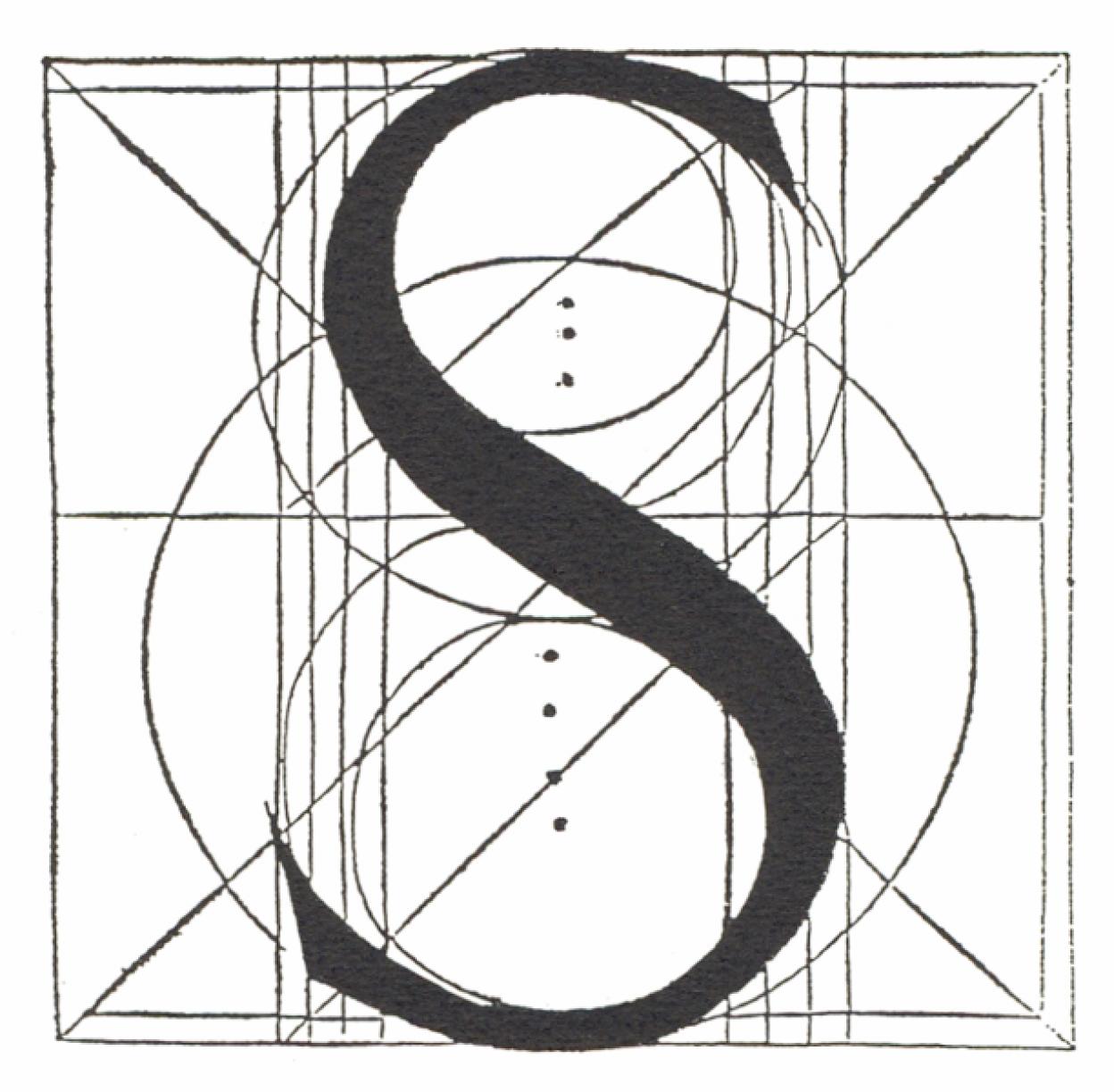 Sebastiano Zonta Architetto